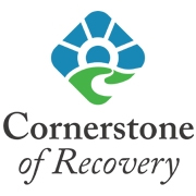 Cornerstone of Recovery
