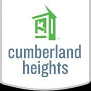 Cumberland Heights