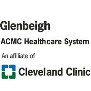 Glenbeigh ACMC Healthcare System