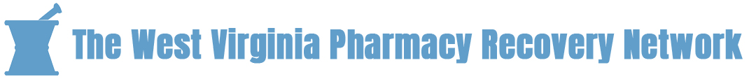 The West Virginia Pharmacist Recovery Network