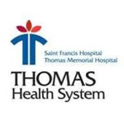 Thomas Health System